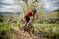 VRD Eagle Ranch MTB 2015