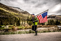 Vail Valor Memorial Day 2015 Marathon
