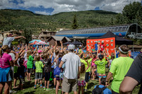 Vail Adventure Games 2015 - Day 2