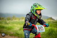RME Bear Lake Kids Race - 2016