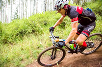 VRD Beaver Creek MTB 2015